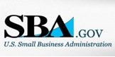 US SBA Small Business Administration 8A Certified