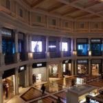 ALLSAINTS Las Vegas Caesars Forum Shops