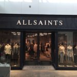 ALLSAINTS Scottsdale Fashion Square Mall