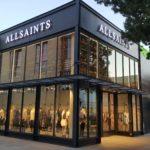 ALLSAINTS Stanford Shopping Center