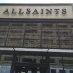 ALLSAINTS Chicago East Walton Street