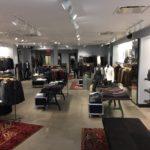 John Varvatos Orlando Premium Outlets