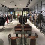 ALLSAINTS Houston Galleria