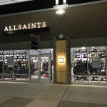 ALLSAINTS Toronto Premium Outlets