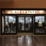 ALLSAINTS Dallas North Park Center