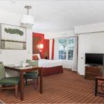 Residence Inn Atlanta Duluth