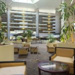 Embassy Suites Orlando International Drive
