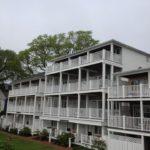 The Harborside Inn Edgartown
