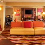 The Hotel ML Mount Laurel