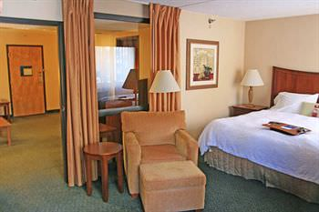 Holiday Inn Manitowoc