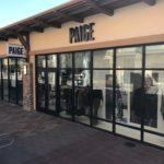 PAIGE Desert Hills Premium Outlets