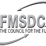 Florida Minority Supplier Development Council