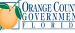 Orange County Minority/Women Business Enterprise